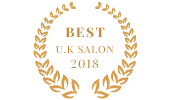 Best Salon 2019