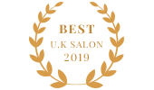 Best Salon 2020
