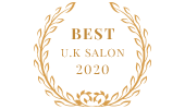 Best Salon 2018