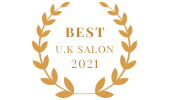 Best Salon 2021